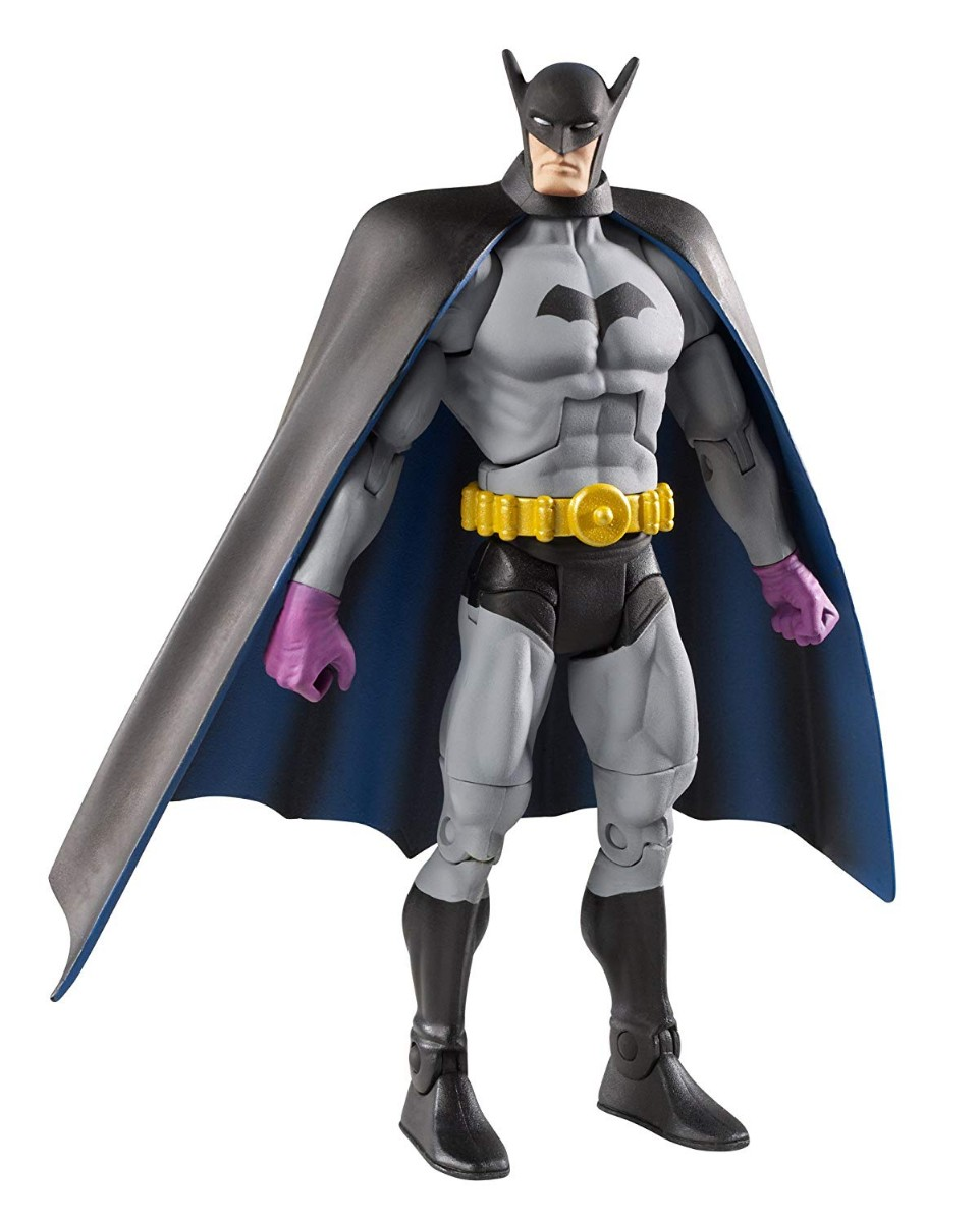 https://www.argosytoys.co.uk/productimages/1200/batman-legacy-edition-batman-first-appearance_82163.jpg