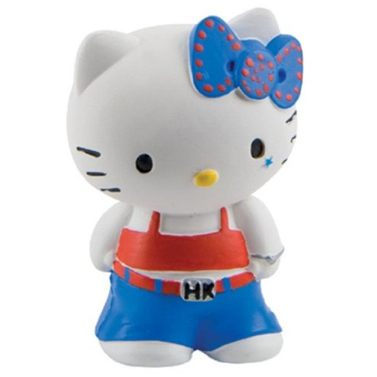 Bullyland Hello Kitty
