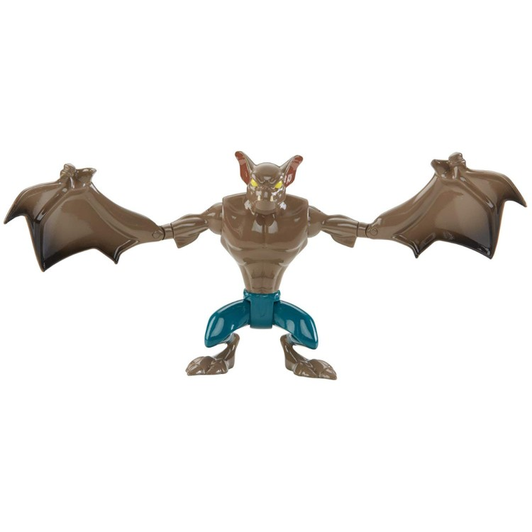 Imaginext DC Super Friends Man-Bat